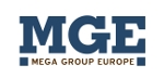 "JSC ""Mega group Europe"""